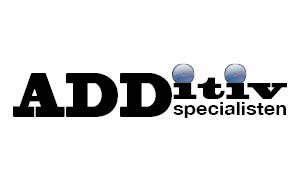 Sponsor-Additiv-specialisten-01