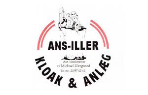 Sponsor-Ans-Iller-Kloak-01