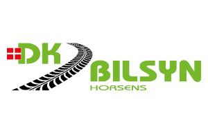 Sponsor-DK-Bilsyn-01