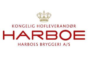 Sponsor-Harboes-Bryggeri-01