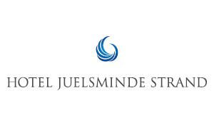 Sponsor-Hotel-Juelsminde-Strand-01