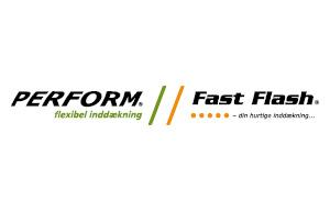 Sponsor-Hotel-Perform-Fast-Flash-01