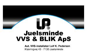 Sponsor-Juelsminde-VVS-og-Blik-01