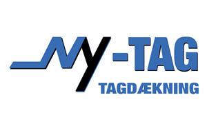 Sponsor-Ny-Tag-01
