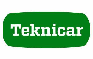Sponsor-Teknicar-01