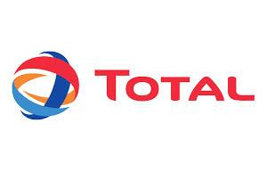 Sponsor-Total-01