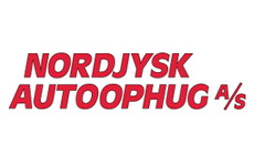 Nordjysk Autoophug