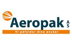 Aeropak