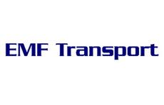 EMF Transport